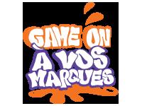 game-on-logo