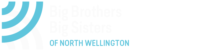 The Business of Creating Meaningful Relationships - BIG BROTHERS BIG SISTERS NORTH WELLINGTON